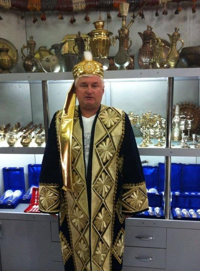 Bashun_tsar_uzbek